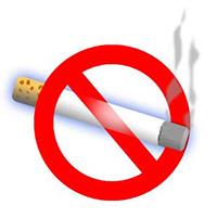 no-smoking-01.jpg
